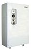 Котел электрический ТеСи КОП 6 (без насоса, 3+3 кВт), теплоизоляция, 220В