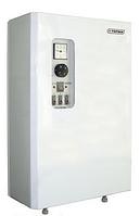 Котел электрический ТеСи КОП 6 (без насоса встроенного) 220В