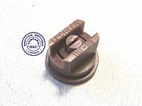"""Распылитель стандартный 05 коричневый """"Lechler""""."""