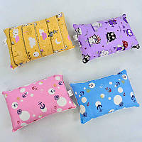 71e27eb5e40 Интернет магазин подушки в категории детское постельное белье в ...