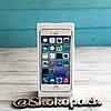 Шоколадный набор  «ShokoPhone»