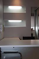 Офисная мебель , фото 1