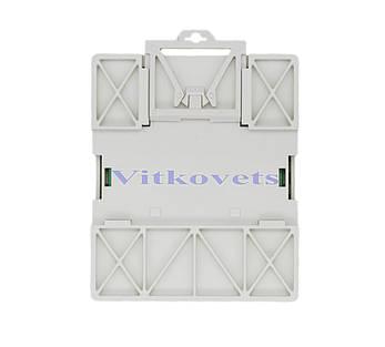 Источник питания DR-30-24 (24V 1.5А 36W) для ЧПУ, фото 2