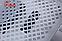 Инкубатор автоматический HHD 32а, фото 6