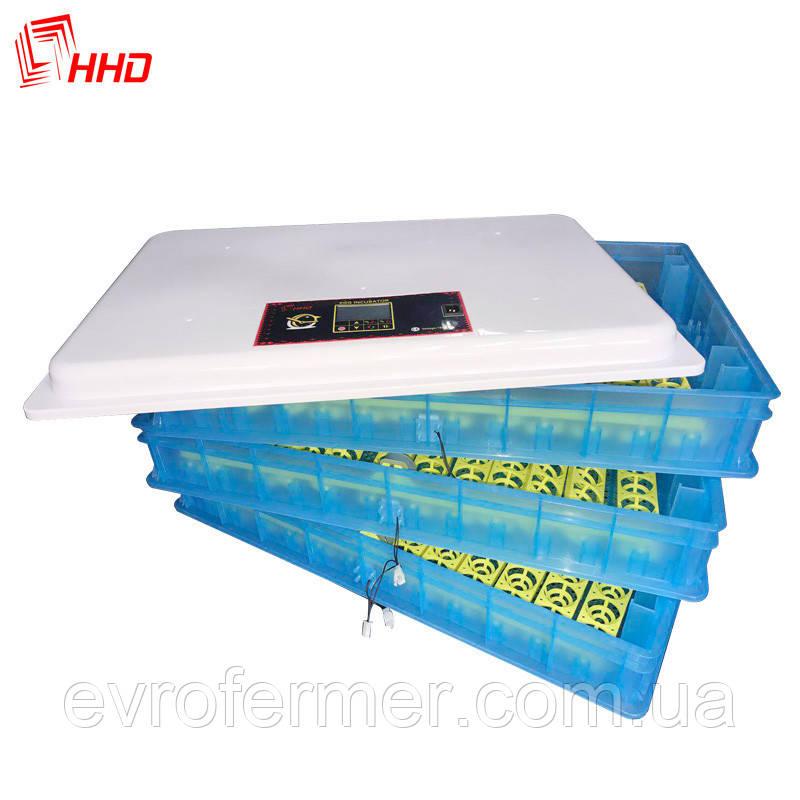 Инкубатор автоматический HHD H360