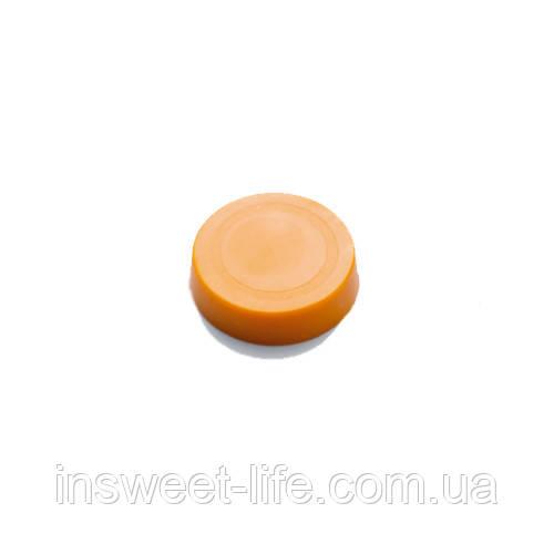 """Поликарбонатная форма для конфет """" Мини пастиллы"""""""