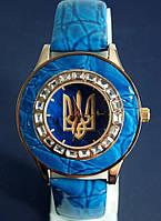Наручные часы Украина ND-WM Y8158 Bl