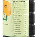 Данди Аришта (Nupal Remedies), 450 мл - Аюрведа Премиум качества, фото 4