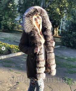 Женская верхняя одежда - тренды осенне-зимнего сезона 2018-2019 года