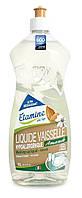"""Органическое средство для мытья посуды """"Миндаль"""" Etamine du Lys, 1л"""