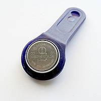 Ключ TM-1990A-F5, фото 1
