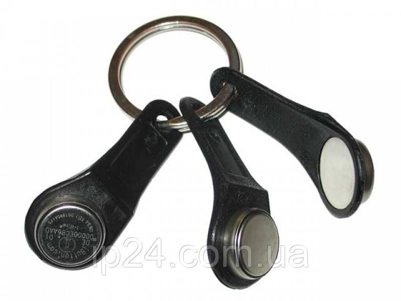 Ключ TM-1990A-F5