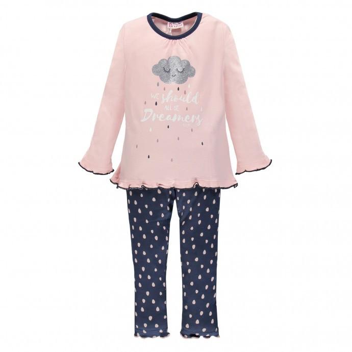 7c23cd5108437 Пижама для девочки Brums (подростковый): продажа, цена в Волынской ...