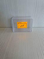 Контейнер с мини-рамкой для сотового меда