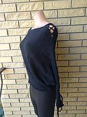 Кофта, свитер женский   SEP, фото 3