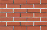 Клинкерная плитка Roben MELBOURN  PENF 16