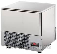 Апарат шокової заморозки Tecnodom ATT03