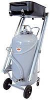 Установка вакуумного отбора масла 1834 АРАС / FLEXBIMEC 3180 (Италия)