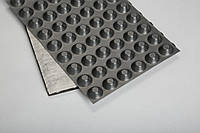Шиповидная мембрана Cukurova drain 400 gr/m2