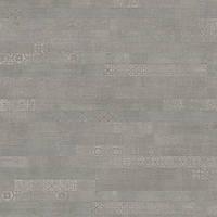 Ламинат Єггер, Egger, Home Classic, Вуд Адана серый EHL074, класс 32, толщина 8мм, без фаски