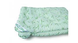 Одеяло из искусственного бамбукового волокна 140х205