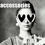 Купить женские солнцезащитные очки как модный аксессуар любого сезона.