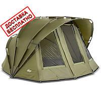 Палатка Ranger EXP 3-mann Bivvy RA 6608, фото 1