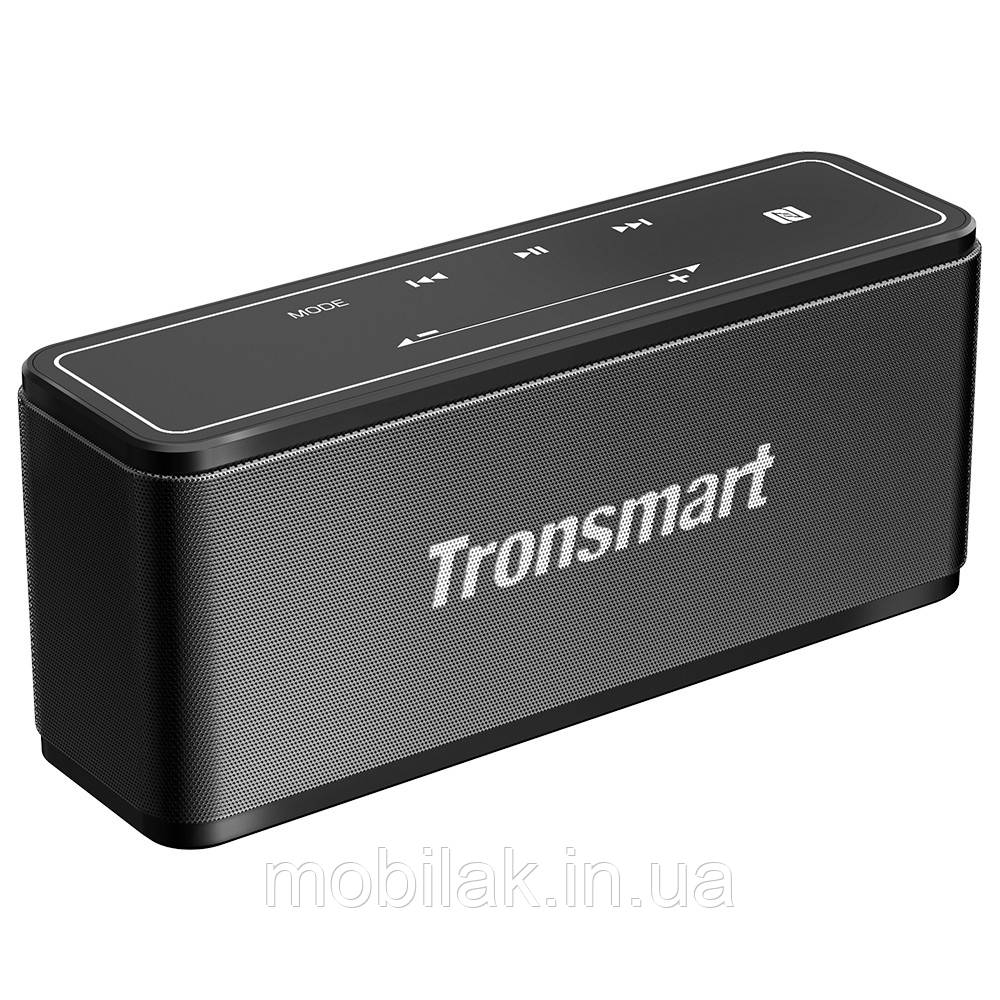 Tronsmart Element Mega Black