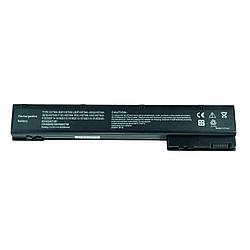 Батарея для ноутбука HP EliteBook 8560w 8570w 8760w 8770w Mobile Workstation