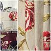 Ткань для штор Casa di Luna Richmond, фото 2