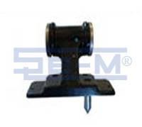 5010552266 Кронштейн кабины RENAULT Premium DXI 5010228902