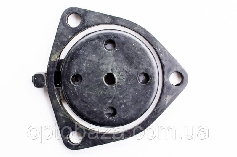 Обратный клапан на вход 50 мм (тип 2) для мотопомп (6,5 л.с.)