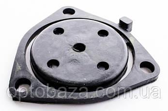 Обратный клапан на вход 50 мм (тип 2) для мотопомп (6,5 л.с.), фото 2