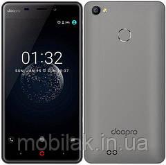 Смартфон Doogee doopro P1 Pro