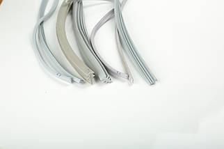 Уплотнитель швов 4.6 мм