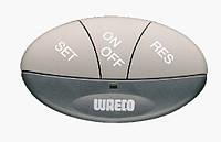 Cистема круиз-контроля WAECO MagicSpeed MS-50