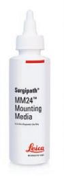 Среда для заключения препаратов Leica MicroMount, 118 мл