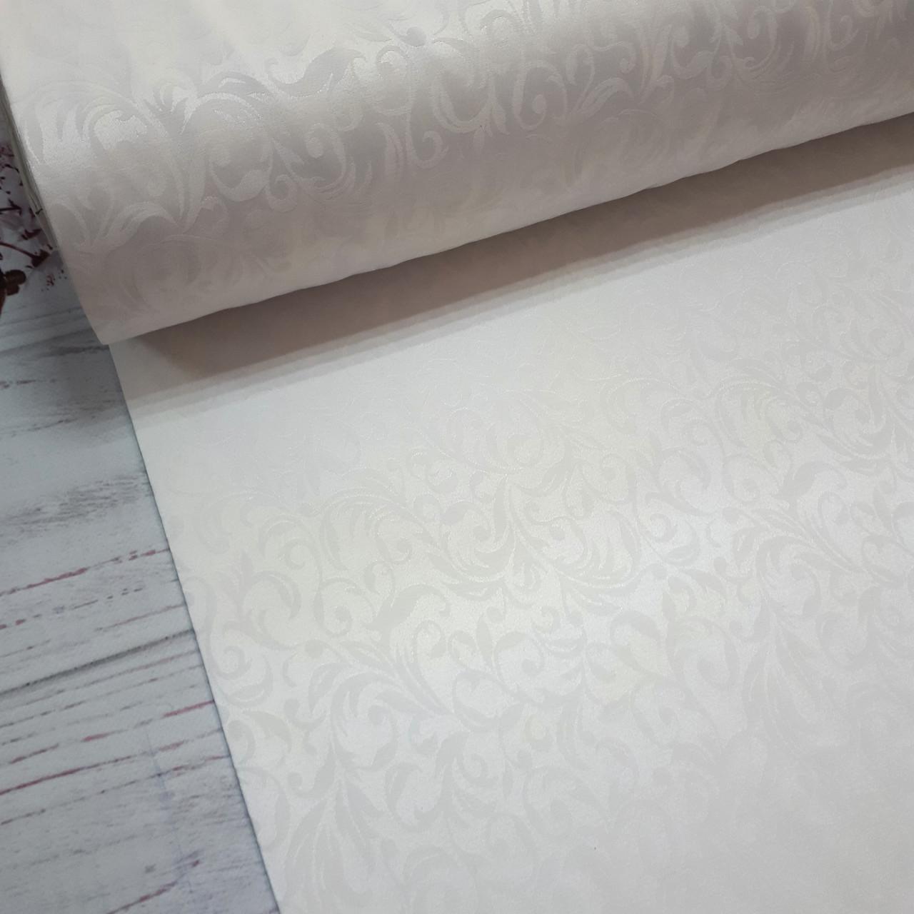 купить ткань для постельного белья сатин жаккард