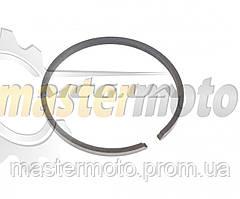 Кольца поршневые для мотоцикла Минск 2-го ремонта (Ф52,5), Китай