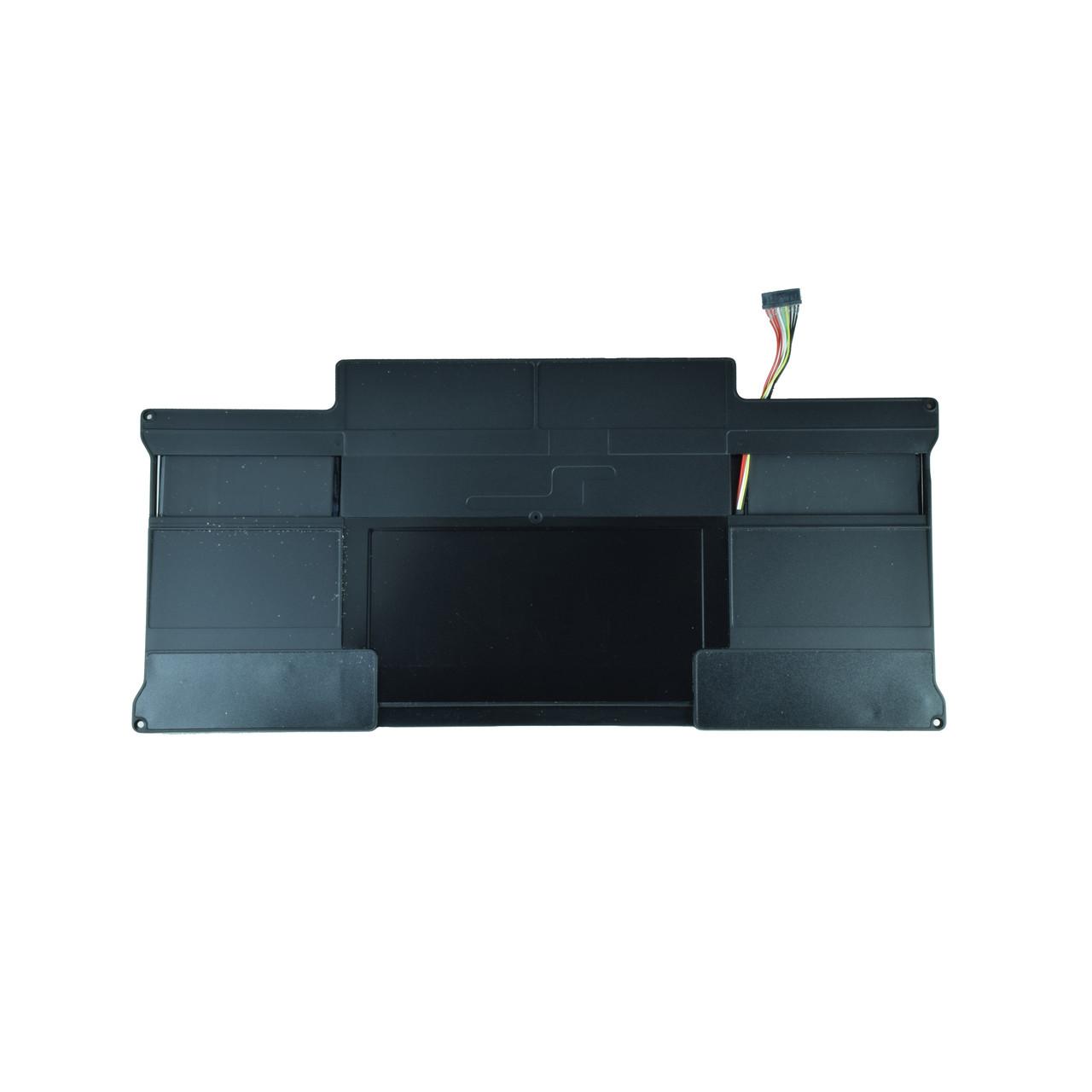 Батарея для ноутбука APPLE A1405 Macbook Air 13 Core i5 Core i7 Macbook Air 13.3