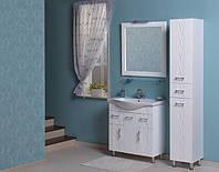 Мебель для ванной комнаты Аква Мойдодыр, фото 1