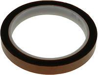 Полимидная лента 3M™ 92 (33м), с термоактивным силиконовым адгезивом