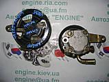 Насос гур гидроусилителя руля Nissan 350 Z33 Infiniti G35 V35 49110AM600 49110AM605, фото 2