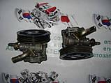 Насос гур гидроусилителя руля Nissan 350 Z33 Infiniti G35 V35 49110AM600 49110AM605, фото 3