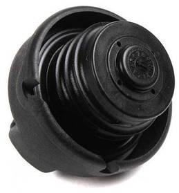 Крышка бензобака Volkswagen 1986-1999 (без ключа) KEMP