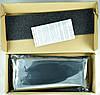 Батарея для ноутбука Lenovo ThinkPad X220t X230t , фото 3