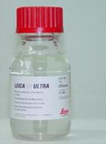 Среда для заключения препаратов Leica СV ultra 250 мл Leica Biosystems
