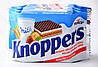 Knoppers Упаковка 8 Вафель