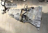 VW PASSAT B5 AUDI A4 B6 B7 A6 C5 1.9 FEC 5 ПЕРЕДАЧ