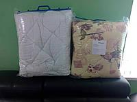 Одеяло спальное 2м (200), фото 1